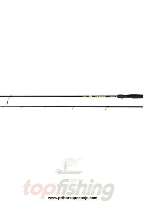 Arrow spin 2,65 m (10-40g) - Fil Fishing